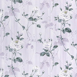 STATUS - Flower wallpaper EDEM 975-34 | Wall coverings / wallpapers | e-Delux