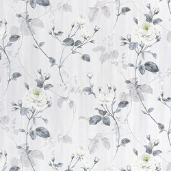 STATUS - Flower wallpaper EDEM 975-35 | Wall coverings | e-Delux