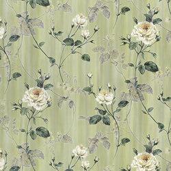 STATUS - Flower wallpaper EDEM 975-38 | Wall coverings / wallpapers | e-Delux