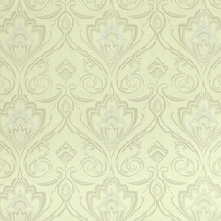 STATUS - Baroque wallpaper EDEM 993-31 | Wall coverings / wallpapers | e-Delux