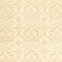 STATUS - Baroque wallpaper EDEM 993-32 | Wall coverings | e-Delux