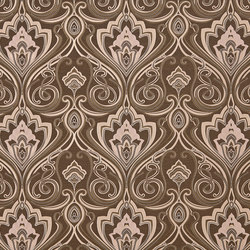 STATUS - Baroque wallpaper EDEM 993-36 | Wall coverings / wallpapers | e-Delux