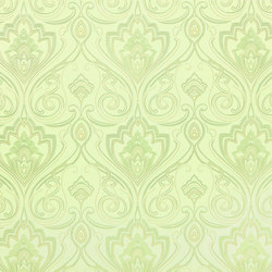 STATUS - Baroque wallpaper EDEM 993-38 | Wall coverings / wallpapers | e-Delux