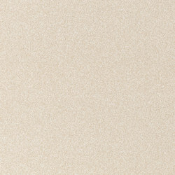 STATUS - Textured wallpaper EDEM 998-31 | Wall coverings / wallpapers | e-Delux