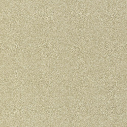 STATUS - Textured wallpaper EDEM 998-32 | Wall coverings / wallpapers | e-Delux