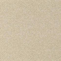 STATUS - Textured wallpaper EDEM 998-33 | Wallcoverings | e-Delux