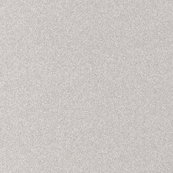 STATUS - Textured wallpaper EDEM 998-34 | Wall coverings / wallpapers | e-Delux
