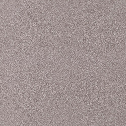 STATUS - Textured wallpaper EDEM 998-35 | Wall coverings / wallpapers | e-Delux