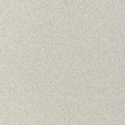 STATUS - Textured wallpaper EDEM 998-36 | Wall coverings / wallpapers | e-Delux