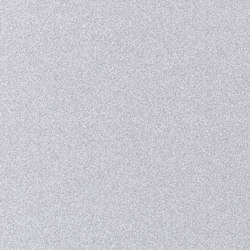 STATUS - Textured wallpaper EDEM 998-37 | Wall coverings / wallpapers | e-Delux