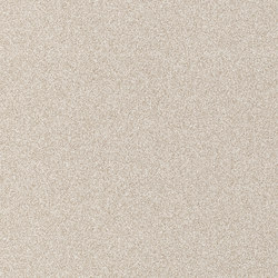 STATUS - Textured wallpaper EDEM 998-38 | Wall coverings / wallpapers | e-Delux