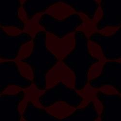Photosophy | Carpets RF52951806 | Tappeti / Tappeti d'autore | ege