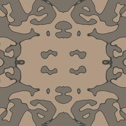 Photosophy | Carpets RF52951809 | Tappeti / Tappeti d'autore | ege