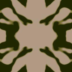 Photosophy | Carpets RF52951812 | Alfombras / Alfombras de diseño | ege