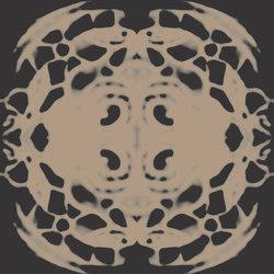 Photosophy | Carpets RF52951815 | Alfombras / Alfombras de diseño | ege