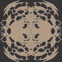 Photosophy | Carpets RF52951815 | Formatteppiche / Designerteppiche | ege