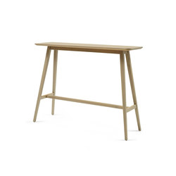 Buzzy T H106 | Bar tables | Z-Editions