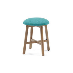 Com Chair 03 K47 | Hocker | De Zetel