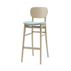 Cup Cup 01 KL82 | Bar stools | Z-Editions