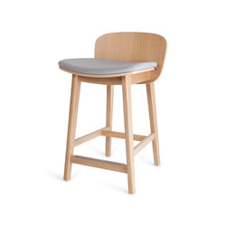 Epic KL62 01 | Bar stools | Z-Editions