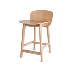Epic KL62 | Bar stools | Z-Editions