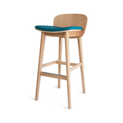 Epic KL82 01 | Bar stools | Z-Editions