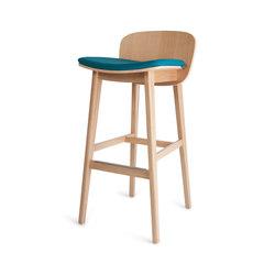 Epic KL82 01 | Bar stools | De Zetel
