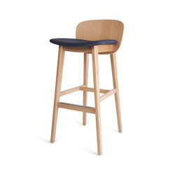 Epic KL82 03 | Bar stools | Z-Editions