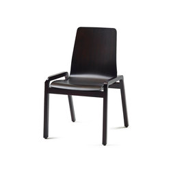 Grace | Elderly care chairs | Z-Editions
