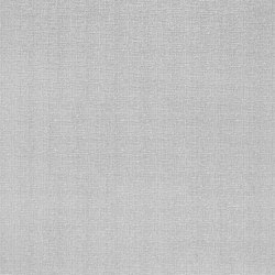 Paintable textured nonwoven wallpaper EDEM 301-60 | Wall coverings / wallpapers | e-Delux