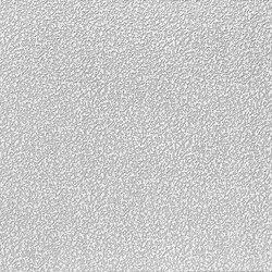 Papier peint non-tissé à peindre  EDEM 304-60 | Revêtements muraux / papiers peint | e-Delux