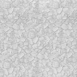 Paintable textured nonwoven wallpaper EDEM 309-60 | Wall coverings | e-Delux