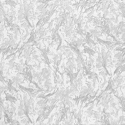 Papier peint non-tissé à peindre  EDEM 317-60 | Papiers peint | e-Delux