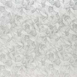 Paintable textured nonwoven wallpaper EDEM 322-60 | Wall coverings / wallpapers | e-Delux