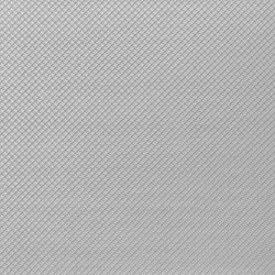 Paintable textured nonwoven wallpaper EDEM 330-60 | Wall coverings / wallpapers | e-Delux