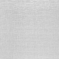 Carta da parati verniciabile in tessuto non tessuto EDEM 350-60 | Carta da parati / carta da parati | e-Delux