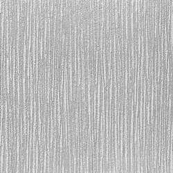 Paintable textured nonwoven wallpaper EDEM 353-60 | Wall coverings / wallpapers | e-Delux