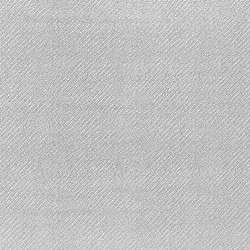 Paintable textured nonwoven wallpaper EDEM 354-60 | Wall coverings / wallpapers | e-Delux