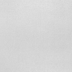 Paintable textured nonwoven wallpaper EDEM 357-60 | Wallcoverings | e-Delux