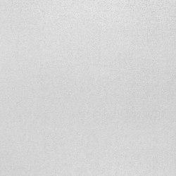 Papel pintado no tejido para pintar EDEM 357-60 | Papeles pintados | e-Delux