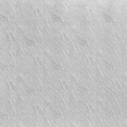 Paintable textured nonwoven wallpaper EDEM 359-70 | Wallcoverings | e-Delux
