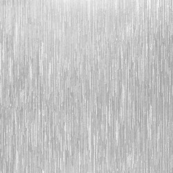 Paintable textured nonwoven wallpaper EDEM 373-60 | Wall coverings | e-Delux