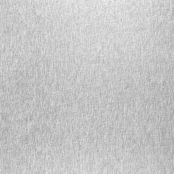 Paintable textured nonwoven wallpaper EDEM 374-60 | Wall coverings / wallpapers | e-Delux
