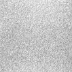 Vliestapete zum Überstreichen EDEM 374-60 | Wandbeläge / Tapeten | e-Delux