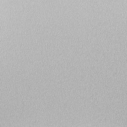 Paintable textured nonwoven wallpaper EDEM 378-60 | Wall coverings / wallpapers | e-Delux