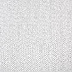 Papel pintado no tejido para pintar EDEM 390-60 | Revestimientos de paredes / papeles pintados | e-Delux