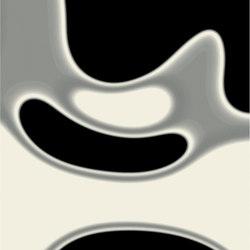 Photosophy | Rugs VB52201901 | Tappeti / Tappeti d'autore | ege