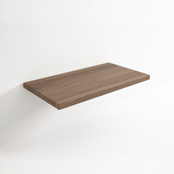 Move basin board | Encimeras | Idi Studio