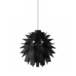 Norm 69 | General lighting | Normann Copenhagen