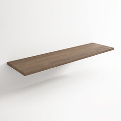 Move basin board | Holz Platten | Idi Studio
